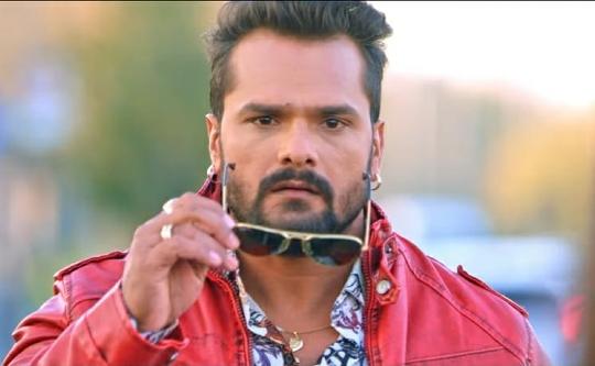 Khesari Lal Yadav and Kajal Raghavani's Last Film PYAAR  KIYA TO  NIBHANA See What Is The Dispute Between The Two